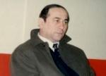 Ахъяд Идигов : «Никто не имеет права менять Конституцию ЧР-Ичкерия»  (Опубликовано  27.07.2005 г.  на сайте «Даймохк»)