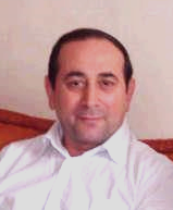 Комментарии Ахъяда Идигова к  отчету Т. Музаева