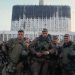 Ахъяд Идигов. Как создавали нынешнюю РФ – Россию после развала СССР в 1991 году