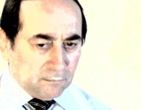 Ахъяд Идигов. ЧЕЧНЯ И РОССИЯ: РЕШЕНИЕ ПРОБЛЕМЫ ВЗАИМООТНОШНИЙ