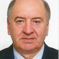 Обращение Хасмагамеда Исмаилова 5 января 2015 года