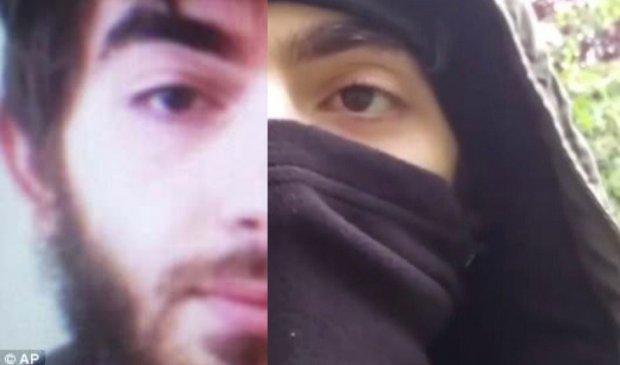 """Лоран Куртуа."""" Чеченский исламизм: 20 лет французской слепоты"""""""