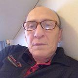 Иса  Ахмадов.  Признание государственного суверенитета народов – жертв ( журналистское расследование).