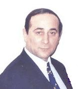Ахъяд Идигов. Мои замечания к письму правозащитников «Круглый стол» на руинах — окончательная легитимация геноцида»2007 г.